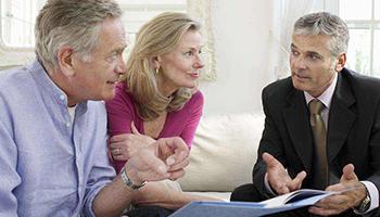 官网照片更新-六大项目家庭健康顾问.jpg