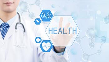 官网照片更新-六大项目家庭健康顾问-2.jpg