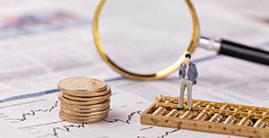 官网照片更新-某合资保险公司增值.jpg